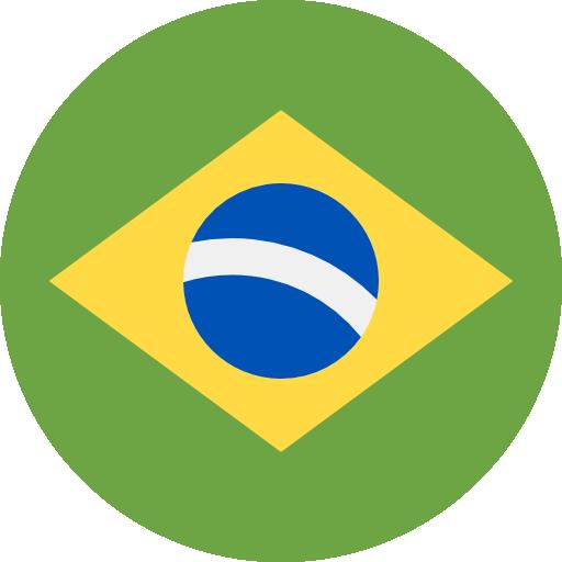 Bandera de Brasil